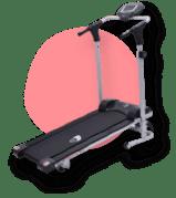 tapis-roulant