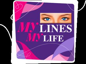 logo-myLines